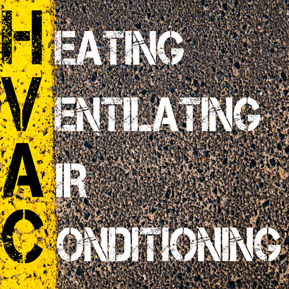 HVAC service commercial business, restaurant heating, air conditioning, ventilation, air duct repair, repairs for heater, Los Angeles, San Diego, Ventura, Riverside, San Bernardino, Arizona, Ventura, Sacramento, San Francisco, Nevada