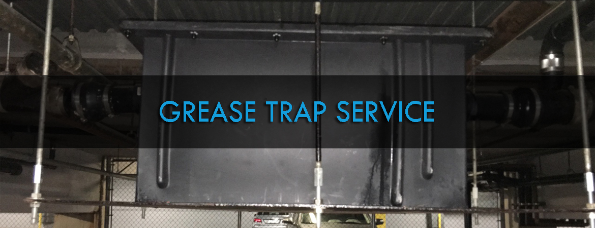 Cypress Grease Trap Cleaning Service. We offer 24 hour emergency grease trap pumping and spill clean up. If you are looking for a grease pumping company near you we are the company to choose.
